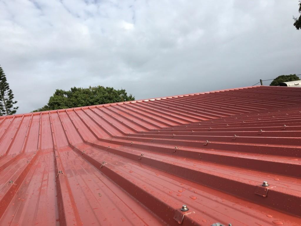 devis pour travaux toiture à Saint-Pierre à La Réunion 974 | Réunion Toiture