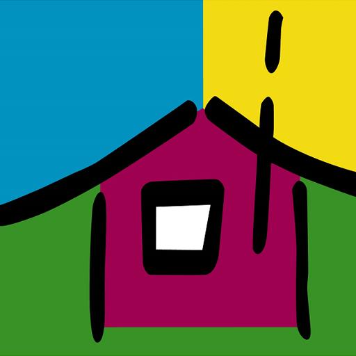 Réunion Toiture | expert en toiture à Saint-Pierre à La Réunion 974
